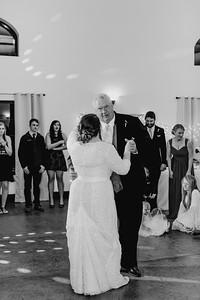 07576--©ADH Photography2017--Dale&AlexSchilke--Wedding