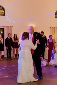 07577--©ADH Photography2017--Dale&AlexSchilke--Wedding