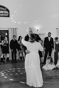 07574--©ADH Photography2017--Dale&AlexSchilke--Wedding