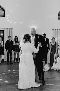 07578--©ADH Photography2017--Dale&AlexSchilke--Wedding