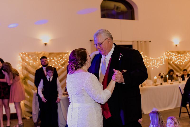 07565--©ADH Photography2017--Dale&AlexSchilke--Wedding