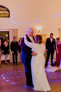 07571--©ADH Photography2017--Dale&AlexSchilke--Wedding