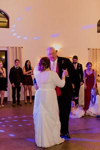 07575--©ADH Photography2017--Dale&AlexSchilke--Wedding