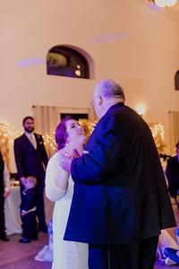 07579--©ADH Photography2017--Dale&AlexSchilke--Wedding