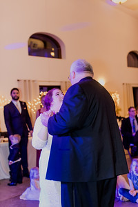 07581--©ADH Photography2017--Dale&AlexSchilke--Wedding