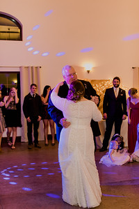 07573--©ADH Photography2017--Dale&AlexSchilke--Wedding