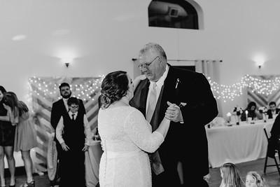 07566--©ADH Photography2017--Dale&AlexSchilke--Wedding