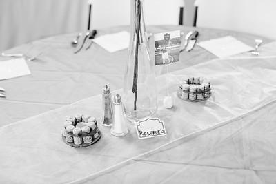 00202--©ADH Photography2017--Dale&AlexSchilke--Wedding