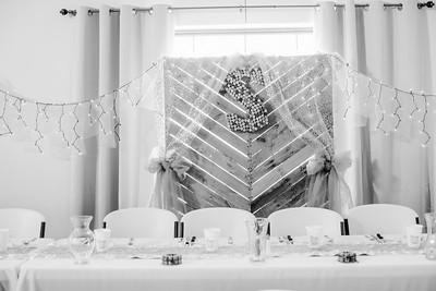 00204--©ADH Photography2017--Dale&AlexSchilke--Wedding