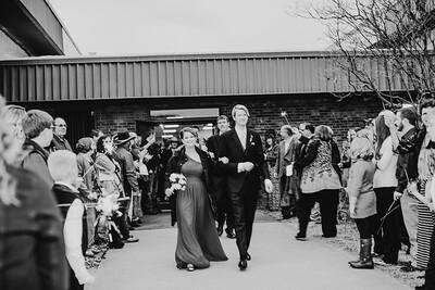 06094--©ADH Photography2017--Dale&AlexSchilke--Wedding