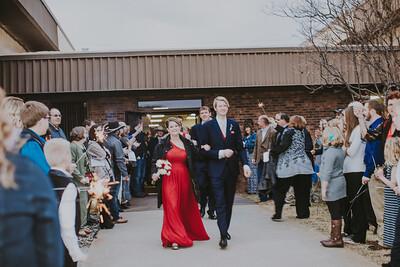 06093--©ADH Photography2017--Dale&AlexSchilke--Wedding