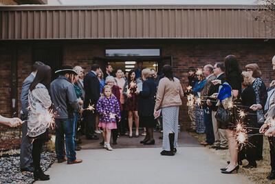 06087--©ADH Photography2017--Dale&AlexSchilke--Wedding