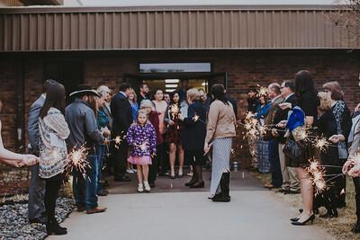 06083--©ADH Photography2017--Dale&AlexSchilke--Wedding
