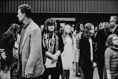 06076--©ADH Photography2017--Dale&AlexSchilke--Wedding