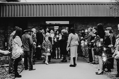 06088--©ADH Photography2017--Dale&AlexSchilke--Wedding