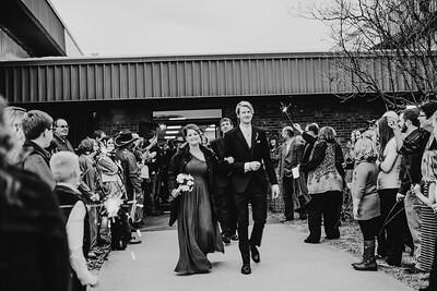 06096--©ADH Photography2017--Dale&AlexSchilke--Wedding