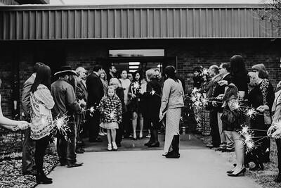 06084--©ADH Photography2017--Dale&AlexSchilke--Wedding