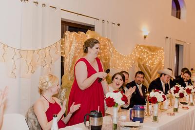 07037--©ADH Photography2017--Dale&AlexSchilke--Wedding