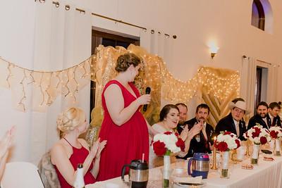 07039--©ADH Photography2017--Dale&AlexSchilke--Wedding