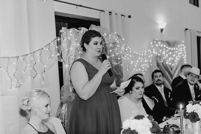 07048--©ADH Photography2017--Dale&AlexSchilke--Wedding