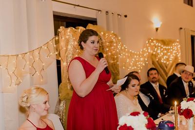 07047--©ADH Photography2017--Dale&AlexSchilke--Wedding