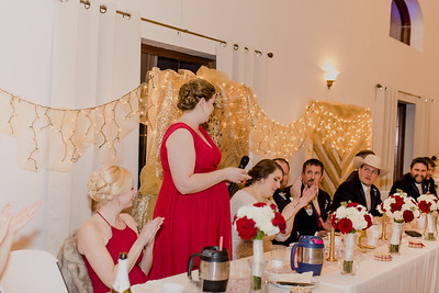 07043--©ADH Photography2017--Dale&AlexSchilke--Wedding