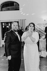 07738--©ADH Photography2017--Dale&AlexSchilke--Wedding