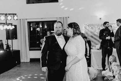 07744--©ADH Photography2017--Dale&AlexSchilke--Wedding