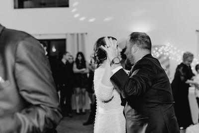 07754--©ADH Photography2017--Dale&AlexSchilke--Wedding