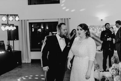 07740--©ADH Photography2017--Dale&AlexSchilke--Wedding
