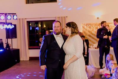 07743--©ADH Photography2017--Dale&AlexSchilke--Wedding