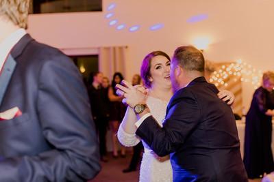 07755--©ADH Photography2017--Dale&AlexSchilke--Wedding