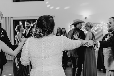 07752--©ADH Photography2017--Dale&AlexSchilke--Wedding