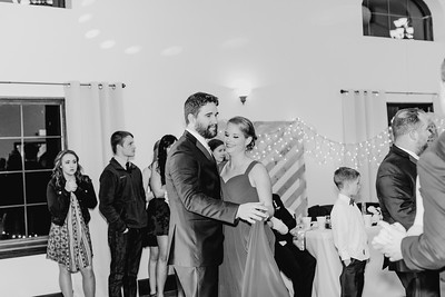 07746--©ADH Photography2017--Dale&AlexSchilke--Wedding