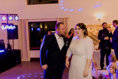 07739--©ADH Photography2017--Dale&AlexSchilke--Wedding