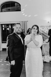 07736--©ADH Photography2017--Dale&AlexSchilke--Wedding