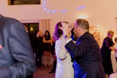 07753--©ADH Photography2017--Dale&AlexSchilke--Wedding