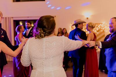 07751--©ADH Photography2017--Dale&AlexSchilke--Wedding