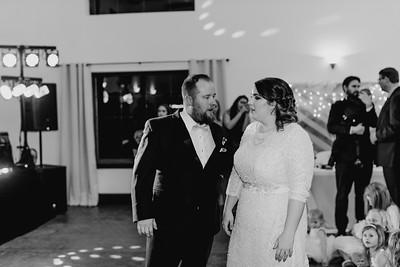 07742--©ADH Photography2017--Dale&AlexSchilke--Wedding