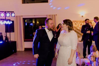 07741--©ADH Photography2017--Dale&AlexSchilke--Wedding
