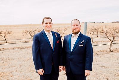 02025--©ADH Photography2017--Dale&AlexSchilke--Wedding