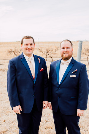 02011--©ADH Photography2017--Dale&AlexSchilke--Wedding