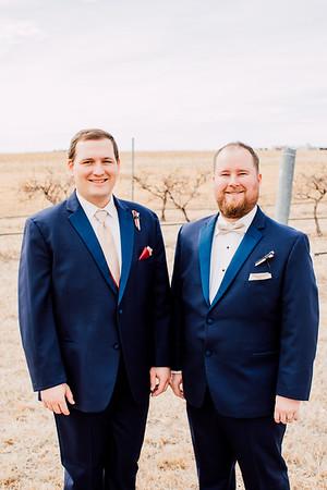 02013--©ADH Photography2017--Dale&AlexSchilke--Wedding
