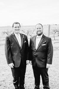 02016--©ADH Photography2017--Dale&AlexSchilke--Wedding