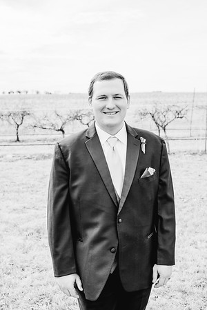 02028--©ADH Photography2017--Dale&AlexSchilke--Wedding