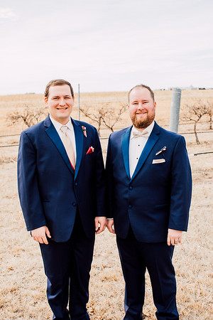 02015--©ADH Photography2017--Dale&AlexSchilke--Wedding