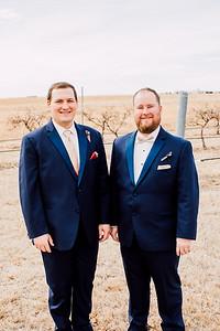 02017--©ADH Photography2017--Dale&AlexSchilke--Wedding