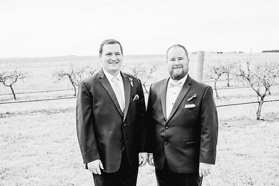 02026--©ADH Photography2017--Dale&AlexSchilke--Wedding