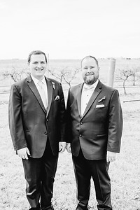 02022--©ADH Photography2017--Dale&AlexSchilke--Wedding