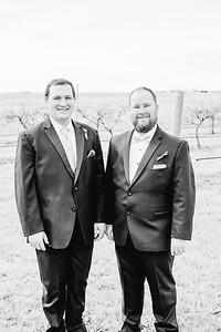 02020--©ADH Photography2017--Dale&AlexSchilke--Wedding